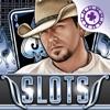 SLOTS: Jason Aldean FREE Slot Machines