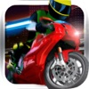 Bravo 3D Race: Real Road Racing Car Truck Traffic Racer Free Game