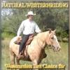 Natural Westernriding Gruber