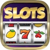 A Wizard Royale Gambler Slots Game