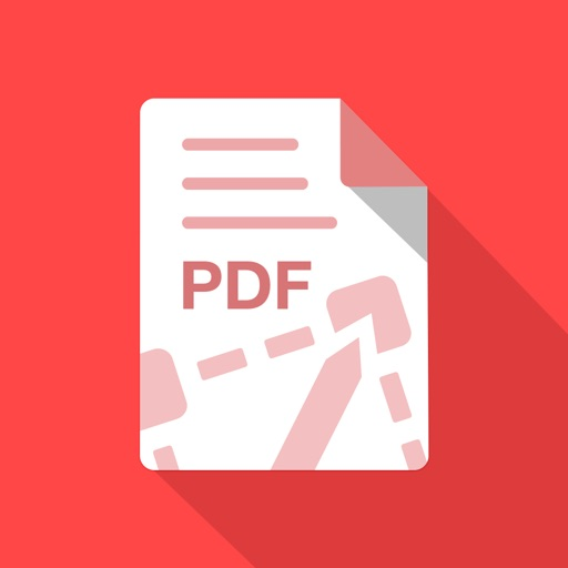 PDF Creator - professional PDF documents, invoices, postcards, resume