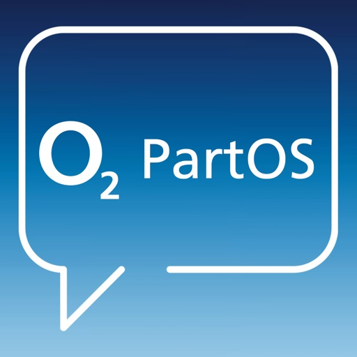 partos app bei telefonica germany gmbh co ohg. Black Bedroom Furniture Sets. Home Design Ideas
