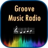 Groove Music Radio With Trending News