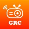 Radio Online GRC