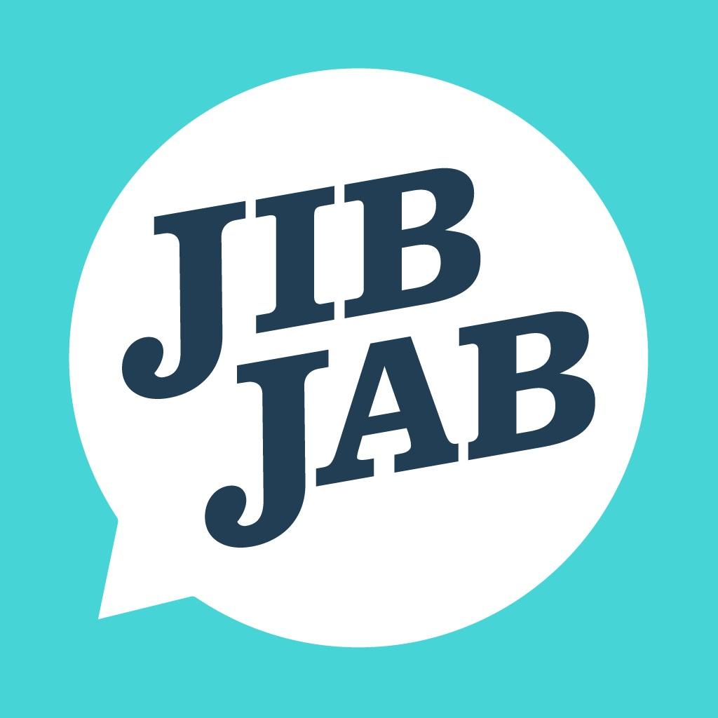 Jibjab x rated naked videos