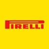 World Of Pirelli