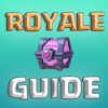 Guide & Strategies for Clash Royale - Deck Share Community
