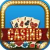 7 Amazing Hangover Slots Machines -  FREE Las Vegas Casino Games