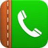 HiTalk - Free international and local calling & texting