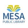 Mesa Library