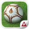 WORLD FOOTBALL CHAMPIONS GAME: Soccer Sports Flick