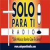 Solo Para Ti Radio ®©