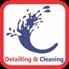 DetailingAndCleaning