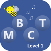 Melodic Based Communication Therapy
