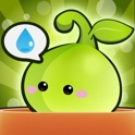 Plant Nanny - Water Reminder with Cute Plants icon