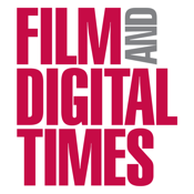 Film And Digital Times app review