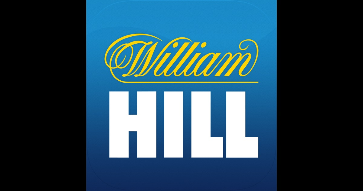 william hill live sports betting