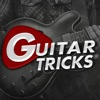 The best iPad apps for learning guitar