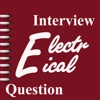 Electrical Engineer Interview Question