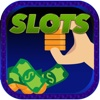 Long Mirage Jackpot Slots Machines - FREE Las Vegas Casino Games