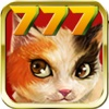 Pet Shop Casino - Free Slot Machine with Cute Animal Themed