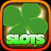 Aall Stars Slots to Go Free Casino Slots Game