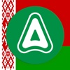 Адама BY