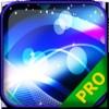 PRO - Skies of Arcadia Game Version Guide