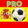 Primera Division - Live Spanish Football PRO