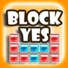 Block Yes