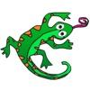 Iguanas Vacations