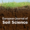 European Journal of Soil Science
