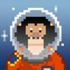 Tap Galaxy – Deep Space Mine