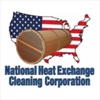 National Heat Exchange