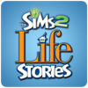 The Sims™ 2: Life Stories