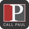 Paul S. Padda & Associates,  PLLC