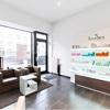 Beauty Lounge Nicole Behnke