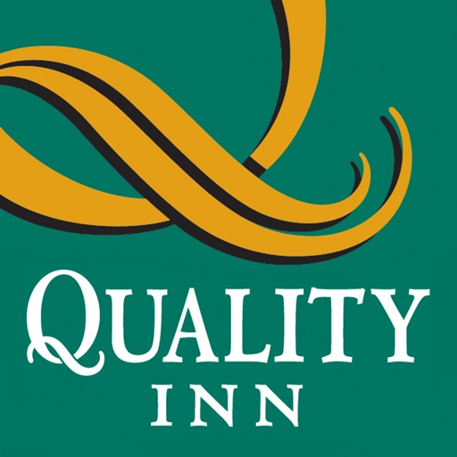 Quality Inn Newnan