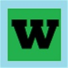 Word Aide for Code & CrossWord puzzles.
