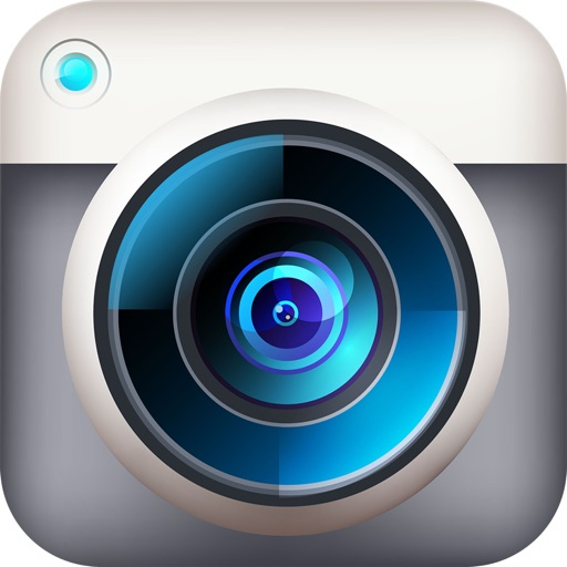 Add a video recorder to your iphone with qik videocamera!