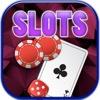 Real Strip King Slots Machines - FREE Las Vegas Casino Games
