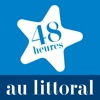 48h au Littoral