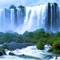 download Waterfall Wallpapers - Amazing Waterfalls Of The World