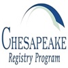 Chesapeake Registry Program Mobile