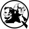 US Presidents Quizzah
