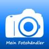 Colordrack Mobiles Foto System