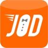 JobsOnDemand