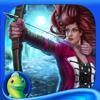 Dark Parables: Queen of Sands - A Mystery Hidden Object Game App