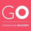 HERE WE GO! Gymnasium Ohlstedt