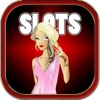 21 First Guild Slots Machines -  FREE Las Vegas Casino Games